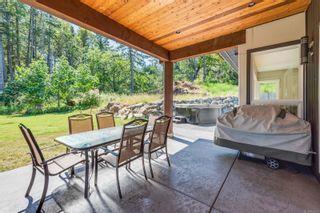 Photo 35: 1790 York Ridge Pl in : Hi Western Highlands House for sale (Highlands)  : MLS®# 863600