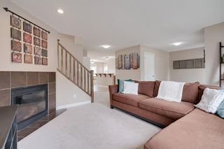 Photo 9: 233 Elgin Manor SE in Calgary: McKenzie Towne Detached for sale : MLS®# A1138231