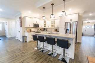 Photo 5: 1745 Greenwood Road in Kingston: 404-Kings County Residential for sale (Annapolis Valley)  : MLS®# 202018303