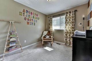 Photo 13: 12883 115A Avenue in Surrey: Bridgeview House for sale (North Surrey)  : MLS®# R2114321