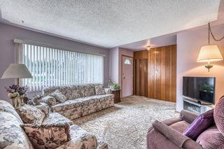 Photo 7: 307 Avonburn Road SE in Calgary: Acadia Detached for sale : MLS®# A1131466