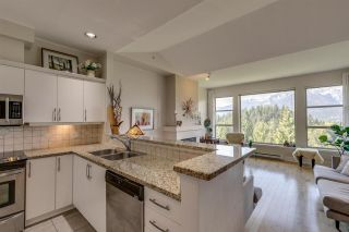 "Photo 15: 11 1024 GLACIER VIEW Drive in Squamish: Garibaldi Highlands Townhouse for sale in ""SEASONSVIEW"" : MLS®# R2574821"
