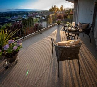 """Photo 17: 23702 BOULDER Place in Maple Ridge: Silver Valley House for sale in """"ROCKRIDGE ESTATES"""" : MLS®# R2579917"""