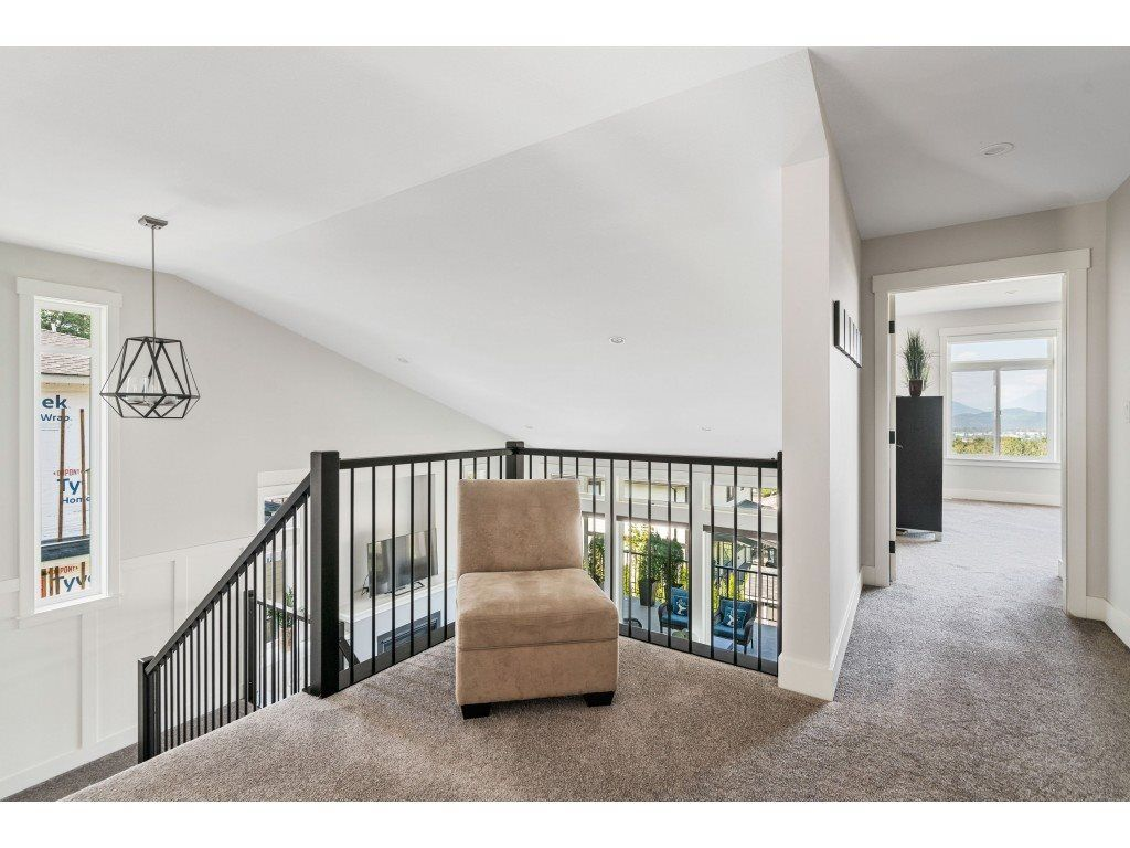 Photo 30: Photos: 51165 LUDMILA Place in Chilliwack: Eastern Hillsides House for sale : MLS®# R2487023