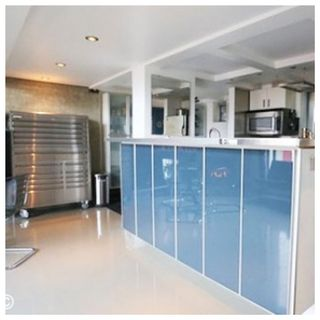 """Photo 6: 218 2001 WALL Street in Vancouver: Hastings Condo for sale in """"CANNERY ROW"""" (Vancouver East)  : MLS®# R2419305"""