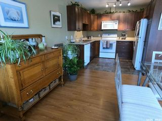 Photo 8: 2 331 23rd Street in Battleford: Residential for sale : MLS®# SK856423