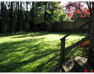 Photo 8: 19516 62A Avenue in Surrey: Clayton House for sale (Cloverdale)  : MLS®# F2712153