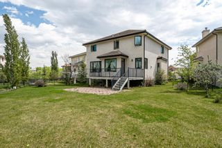 Photo 38: 27 Hampstead Way NW in Calgary: Hamptons Detached for sale : MLS®# A1117471