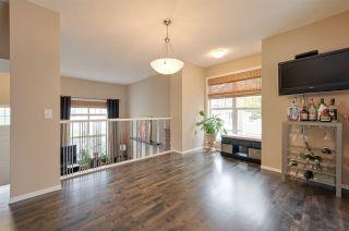 Photo 9: 191 5604 199 Street in Edmonton: Zone 58 Townhouse for sale : MLS®# E4242882