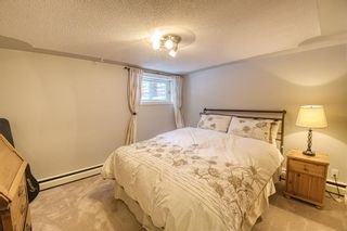 Photo 37: 1312 7 Street NW in Calgary: Rosedale Detached for sale : MLS®# A1067591