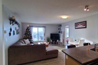 Photo 7: 405 13830 150 Avenue in Edmonton: Zone 27 Condo for sale : MLS®# E4223247