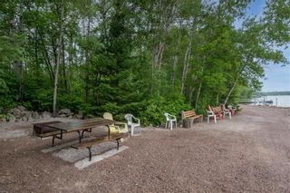 Photo 21: 6 Stobart Lane in Lac Du Bonnet RM: Lorell Holdings Residential for sale (R28)  : MLS®# 202119542