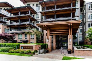 Photo 19: 612 500 ROYAL AVENUE in New Westminster: Downtown NW Condo for sale : MLS®# R2470295