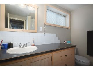 "Photo 11: 532 E 5TH Street in North Vancouver: Lower Lonsdale House for sale in ""LOWER LONSDALE"" : MLS®# V1030310"