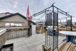 Photo 41: 378 Prestwick Circle SE in Calgary: McKenzie Towne Detached for sale : MLS®# A1103609
