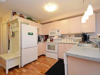Photo 9: 306 3133 Tillicum Rd in VICTORIA: SW Tillicum Condo for sale (Saanich West)  : MLS®# 777005