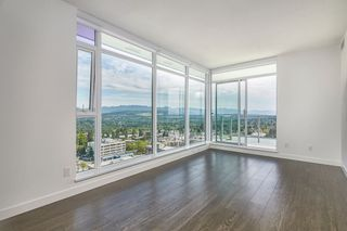 Photo 4: 2509 6538 NELSON AVENUE in Burnaby: Metrotown Condo for sale (Burnaby South)  : MLS®# R2441849