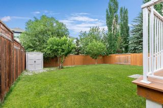 Photo 34: 76 Chaparral Road SE in Calgary: Chaparral Detached for sale : MLS®# A1122836