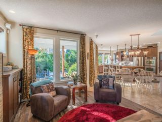 Photo 3: 487 COLUMBIA Dr in : PQ Parksville House for sale (Parksville/Qualicum)  : MLS®# 859221