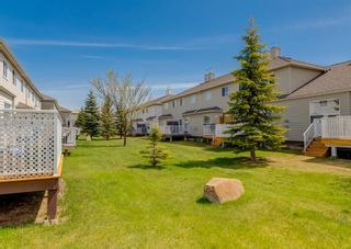 Photo 31: 136 MT ABERDEEN Manor SE in Calgary: McKenzie Lake Row/Townhouse for sale : MLS®# A1109069