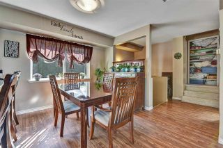 "Photo 23: 11351 142 Street in Surrey: Bolivar Heights House for sale in ""bolivar heights"" (North Surrey)  : MLS®# R2590599"
