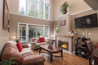 """Photo 4: 23 1238 EASTERN Drive in Port Coquitlam: Citadel PQ Townhouse for sale in """"PARKVIEW RIDGE"""" : MLS®# R2443323"""