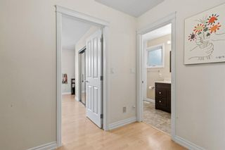 Photo 20: 221 Dalcastle Close NW in Calgary: Dalhousie Detached for sale : MLS®# A1148966