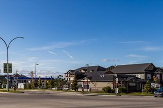 Photo 29: 2408 15 Sunset Square: Cochrane Apartment for sale : MLS®# A1123430
