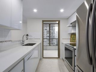 Photo 11: 1103 867 HAMILTON STREET in Vancouver: Downtown VW Condo for sale (Vancouver West)  : MLS®# R2413124