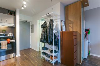 """Photo 9: 2007 1238 SEYMOUR Street in Vancouver: Downtown VW Condo for sale in """"SPACE"""" (Vancouver West)  : MLS®# R2305347"""