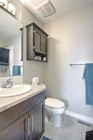 Photo 27: 63 Redstone Circle NE in Calgary: Redstone Row/Townhouse for sale : MLS®# A1141777