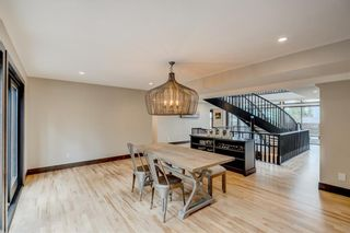 Photo 19: 228 Benchlands Terrace: Canmore Detached for sale : MLS®# A1082157