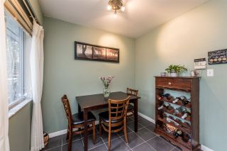 Photo 7: 1184 GLENAYRE Drive in Port Moody: College Park PM House for sale : MLS®# R2359619