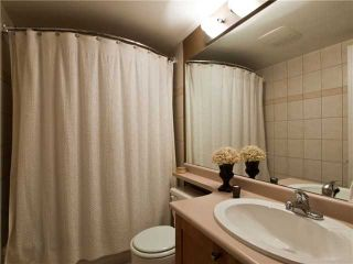 "Photo 10: 305 1299 W 7TH Avenue in Vancouver: Fairview VW Condo for sale in ""MARBELLA"" (Vancouver West)  : MLS®# V856379"
