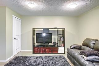 Photo 20: 39 Chapalina Square SE in Calgary: Chaparral Row/Townhouse for sale : MLS®# A1121993
