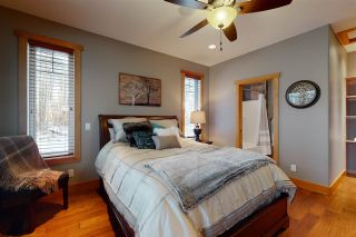Photo 14: 143 CRYSTAL SPRINGS Drive: Rural Wetaskiwin County House for sale : MLS®# E4247412