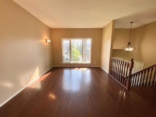 Photo 4: 1114 Highland Green View NW: High River Detached for sale : MLS®# A1143403