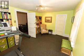 Photo 31: 1221 4 Avenue N in Lethbridge: House for sale : MLS®# A1112338