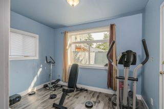 """Photo 23: 31328 MCCONACHIE Place in Abbotsford: Abbotsford West House for sale in """"RES S OF SFW & W OF GLADW"""" : MLS®# R2504772"""