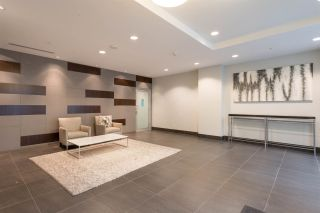 """Photo 18: 1807 1088 RICHARDS Street in Vancouver: Yaletown Condo for sale in """"Richards Living"""" (Vancouver West)  : MLS®# R2121013"""