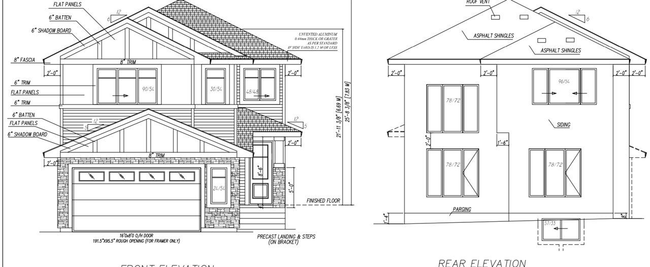 Main Photo: 3605 45 Avenue: Beaumont House for sale : MLS®# E4230083