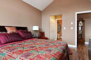Photo 16: 445 2750 FAIRLANE Street in Abbotsford: Central Abbotsford Condo for sale : MLS®# R2330268