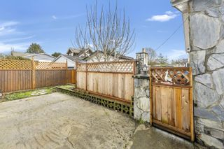 Photo 23: 1661 Begbie St in : Vi Fernwood House for sale (Victoria)  : MLS®# 866720