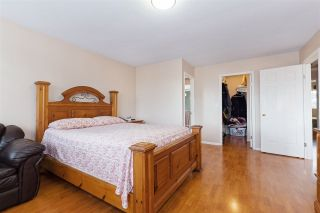 Photo 11: 1485 E 61ST Avenue in Vancouver: Fraserview VE House for sale (Vancouver East)  : MLS®# R2551905