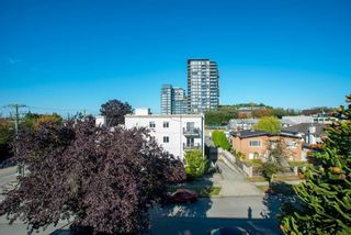 """Photo 21: 1441 W 70TH Avenue in Vancouver: Marpole Multi-Family Commercial for sale in """"Broadview Court"""" (Vancouver West)  : MLS®# C8038842"""