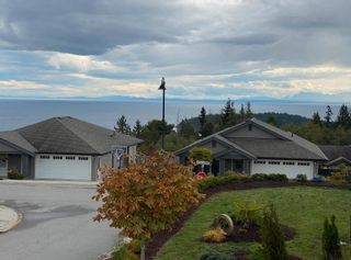 """Photo 9: 6262 APOLLO Road in Sechelt: Sechelt District House for sale in """"Tyler Heights"""" (Sunshine Coast)  : MLS®# R2623830"""