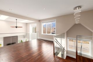 "Photo 17: 1020 STARVIEW Place in Squamish: Tantalus House for sale in ""TANTALUS"" : MLS®# R2536297"