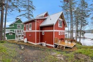 Photo 9: 1150 Marina Dr in : Sk Becher Bay House for sale (Sooke)  : MLS®# 872687