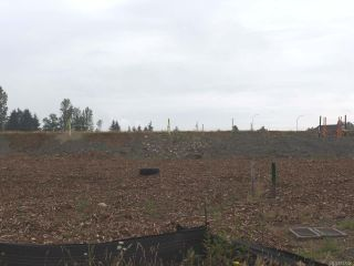 Photo 2: 565 Menzies Ridge Dr in NANAIMO: Na University District Land for sale (Nanaimo)  : MLS®# 817296