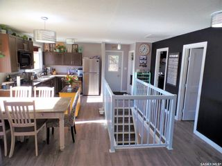 Photo 12: 205 Battle Avenue in Cut Knife: Residential for sale : MLS®# SK873748